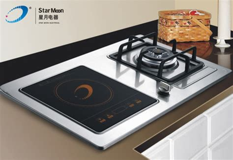 induction hob pulsing china gas stove induction cooker 750b china portable induction cooker built in cookware