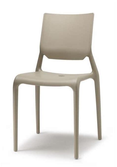 sedie design srl epoque di dal segno design srl prodotti simili