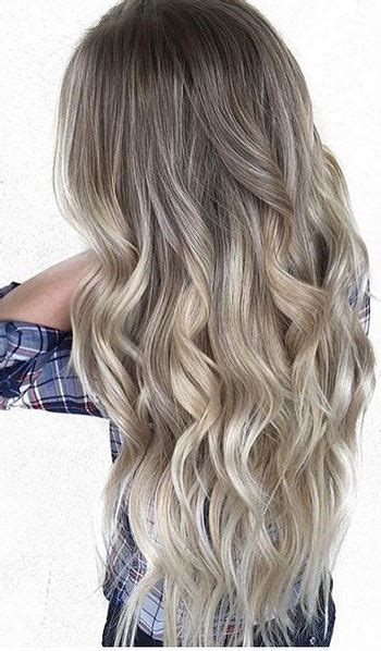 bronde hair color 2015 bronde hair color pictures newhairstylesformen2014 com