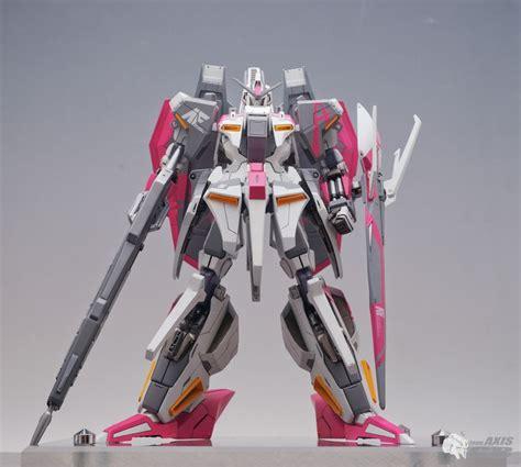 gundam wallpaper sony 87 best images about gundam on pinterest robots on my