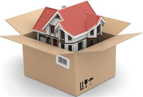 things to buy when moving house list of things to do after moving into your new house
