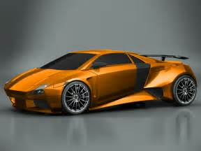 Picture Lamborghini Lamborghini Embolado World Of Cars