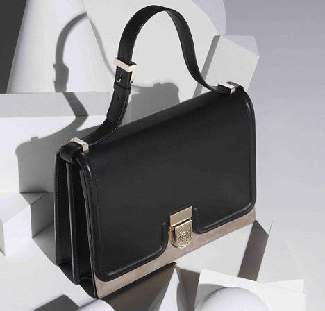 Tas Victora Beckham Alona Set 3in1 mrs moneybags 163 1 700 beckham bag sells out in just 60 minutes but will the 163 18 000