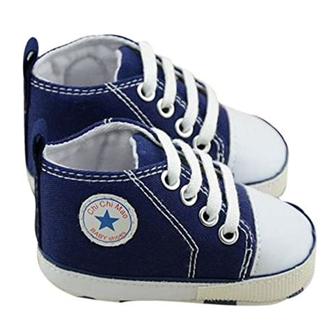 infant boy sneakers socks and soft soled shoes for babies webnuggetz