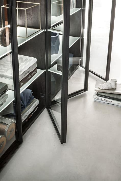 cerniere ante armadio tendenze metallo e vetro per gli armadi e le librerie