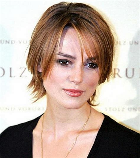 hairstyles for narrow faces short hairstyles for long faces hairstyle ideas magazine