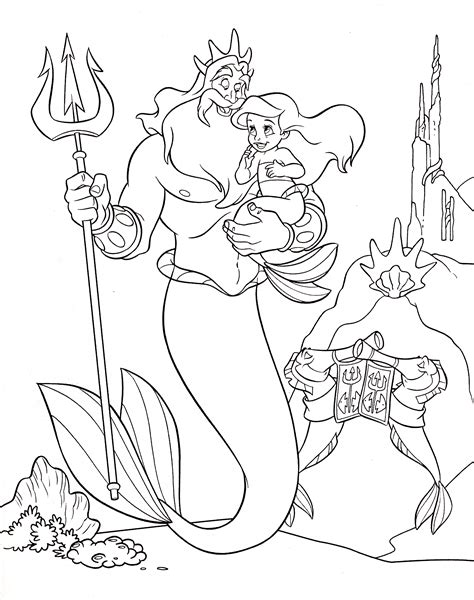 Walt Disney Characters Images Walt Disney Coloring Pages Baby Disney Princess Characters Coloring Pages