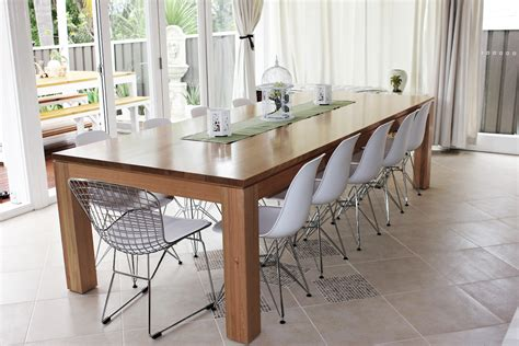 Dining Room Tables Sydney Golden Wood Furniture Timber Furniture Sydney Custom Made Timber Furniture