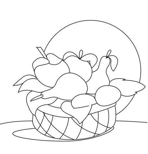 coloring pages ideas tropical fruits coloring pages ideas learn to coloring