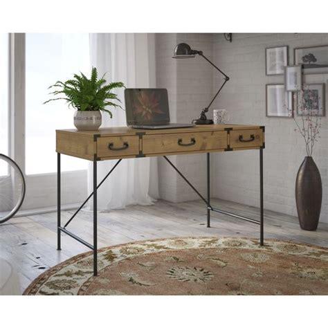 40 inch wide desk kathy ireland office by bush furniture ironworks 48 inch
