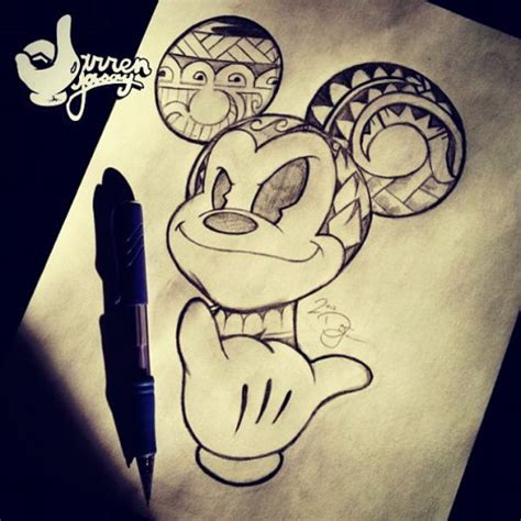 dope tattoos tumblr dope drawings www pixshark images galleries