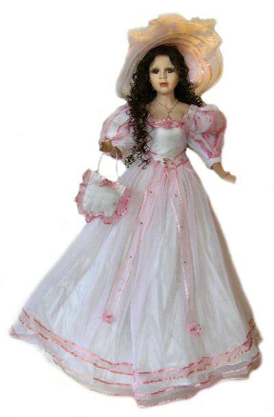 porcelain doll images porcelain doll unique doll porcelain