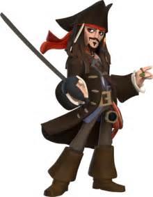 Daisy Duck Costume Image Disney Infinity Jack Sparrow Png Disney Wiki Fandom Powered By Wikia