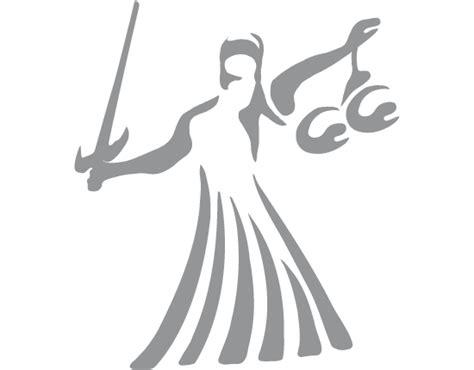 imagenes de simbolos juridicos persecuci 243 n a los abogados otra arma del corre 237 smo
