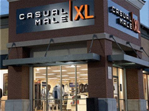 what stores have big and tall sections best big and tall shopping in los angeles 171 cbs los angeles