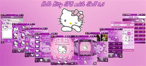 hello kitty themes free download for pc hello kitty cursors for computer autos post