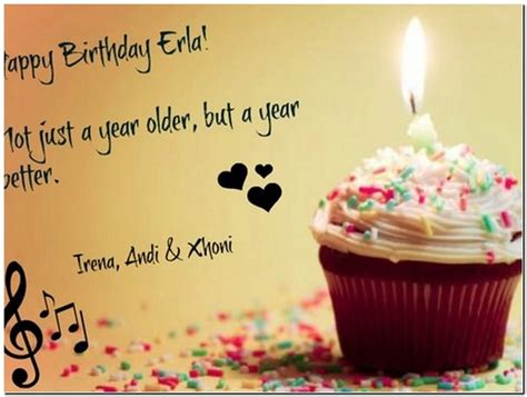 Birthday Quotes For Yourself Happy Birthday Quotes For Yourself Pictures Reference