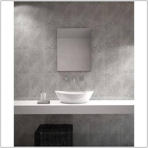 big white bathroom tiles big white bathroom wall tiles tiles home decorating