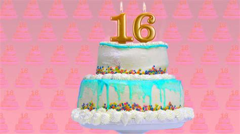 Mtvs My Sweet 16 Exclusive Trailer by My Sweet Sixteen Mtv Uk