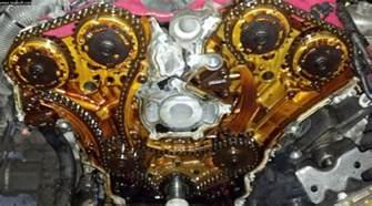cadillac srx timing chain my s 2006 cadillac srx had a check engine light go