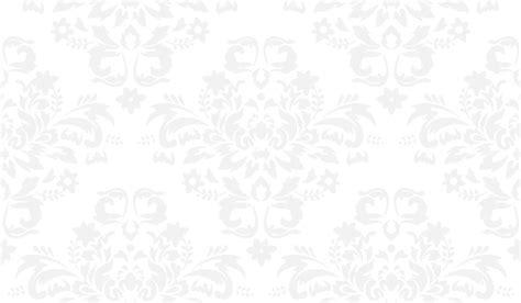 floral pattern png transparent flower pattern png