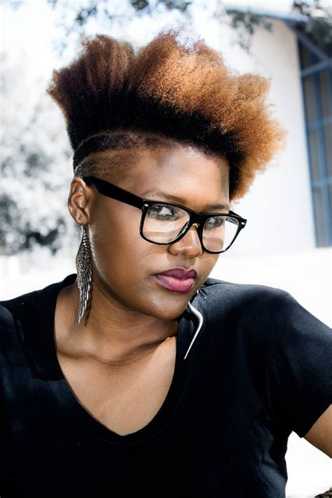 biography dj butterfly 10 things you didn t know about tariro mharapara