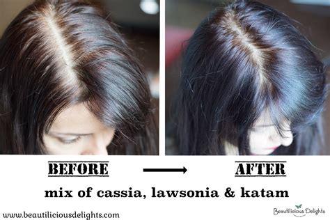 henna dye gray hair does henna dye gray hair om hair