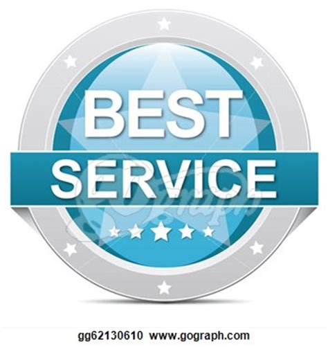 best free service clip customer service quotes clipart clipart suggest