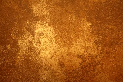 Green Kitchen Ideas image result for copper texture textures pinterest