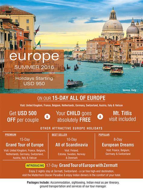 Home Design Magazine New Zealand by Europe Summer 2016 Sotc