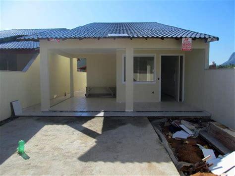 linear casa foto casa linear de lr constru 231 245 es e reformas 240085