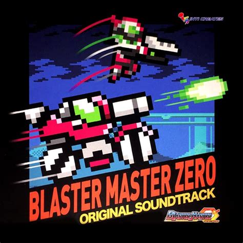 from zero to how to master the of selling cars books blaster master zero original soundtrack ost