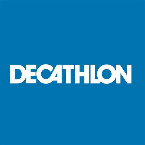 decathlon si鑒e decathlon arts et voyages