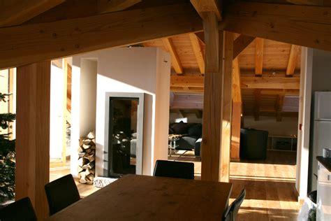 foyer vertical installation foyer vertical design cheminee viano