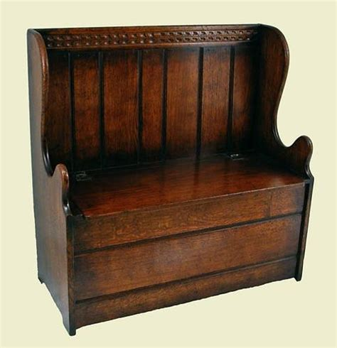 antique deacon s bench antique deacon s bench antiques com classifieds antiques