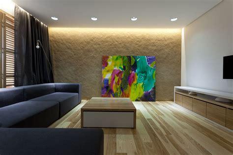 minimalist interior design imagination art architecture classic apartment interior design with minimalist art