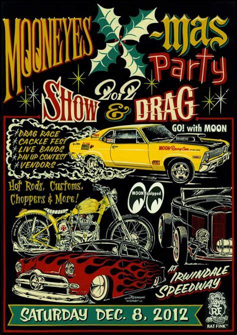 event poster updates 171 mooneyes express