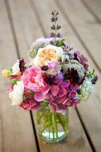 diy floral arrangements 35 floral arrangement ideas creative diy flower arrangements