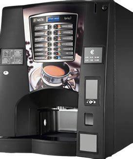 Brio 3 Vending Machine Table Top Link Vending Table Top Coffee Vending Machine