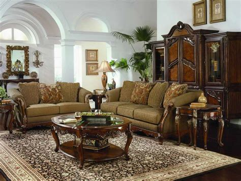 traditional style living rooms living room traditional living rooms express a homey and cozy atmosphere how to decorate a