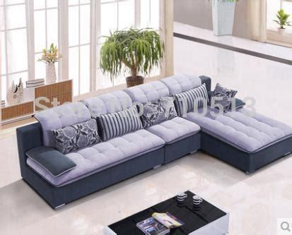 unique living room furniture sets unique sofa set designs for small living room sets on
