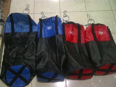 Sarung Sandsack Sansak Samsak Bahan Terpal T 100 Cm Diskon jual sarung sansak samsak sandsack bahan terpal t 85 cm warung olahraga