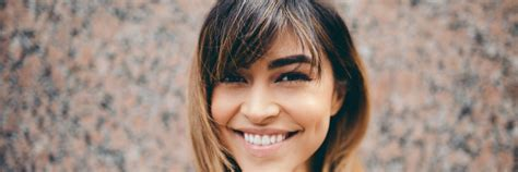 teeth whitening registered dental hygienist vaughan