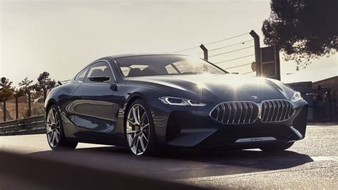 How Much Does A Bmw M6 Cost by 2018 Bmw M6 Prices Incentives Dealers Truecar Autos Post