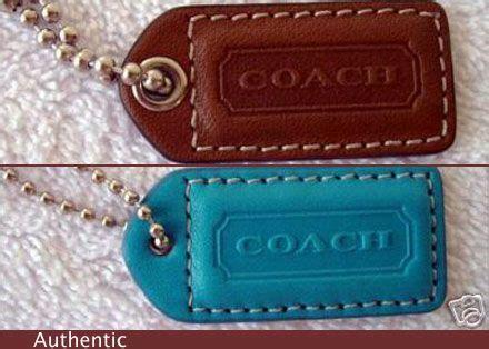 Prada Bag Rj2754 Like Ori 161 best images about or real handbags on