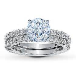 From kay jewelers the jewelry store for engagement and wedding rings