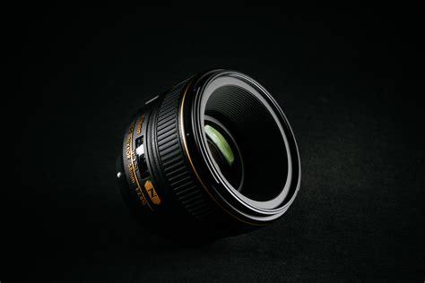 Nikon Af S 58mm F 1 4g Lens nikon af s nikkor 58mm f 1 4g review nikonjin
