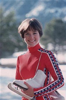 1990s short wedge haircut 45 best images about dorothy hamil on pinterest sporty