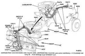 302 with hei distributor wiring diagram 302 get free image about wiring diagram