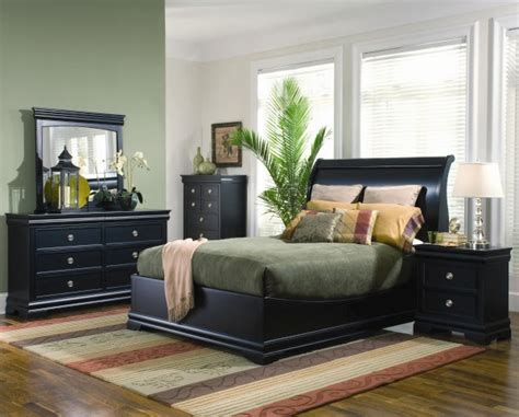 bedroom furniture sarasota manatee bedding of sarasota discount mattress pillowtop
